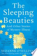 The Sleeping Beauties Book