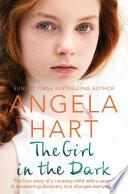 The Girl in the Dark