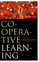 Cooperative Learning (Cover Baru)