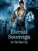 Eternal Sovereign
