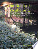 The Book of Awakening  Images and Words That Uplift the Human Spirit