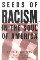 Seeds of Racism in the Soul of America