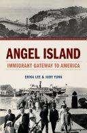 Angel Island [Pdf/ePub] eBook