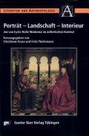 Porträt - Landschaft - Interieur