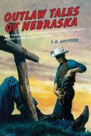 Outlaw Tales of Nebraska [Pdf/ePub] eBook
