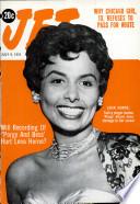 9 juli 1959