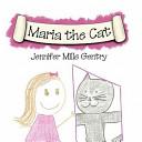 Maria the Cat