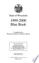 Blue Book 1999