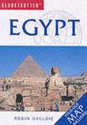 Egypt Travel Pack