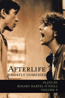 Afterlife    Ghostly Comedies