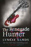 Pdf The Renegade Hunter