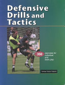 Defensive Drills   Tactics