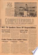 1976年6月14日