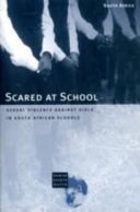Scared At School