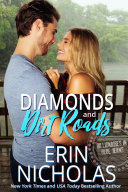 Pdf Diamonds and Dirt Roads