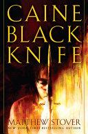 Pdf Caine Black Knife