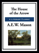 Pdf The House of the Arrow Telecharger