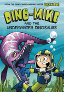 Dino Mike and the Underwater Dinosaurs