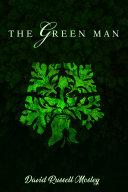 The Green Man Pdf/ePub eBook