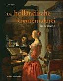 Die holländische Genremalerei in Schwerin
