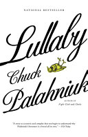 Lullaby Book