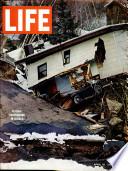 10. apr 1964