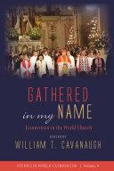 Gathered in my Name Pdf/ePub eBook