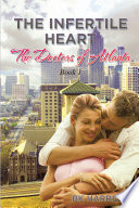 The Infertile Heart