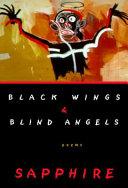 Black Wings & Blind Angels ebook
