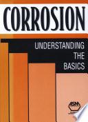 Corrosion Book PDF