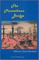 Pdf The Promethean Bridge