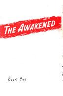 The Awakened East