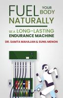 Fuel your Body Naturally Pdf/ePub eBook