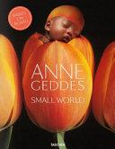 Small world  Ediz  italiana  spagnola e portoghese