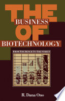 Business of Biotechnology