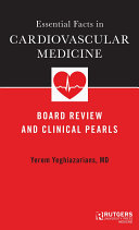 Essential Facts in Cardiovascular Medicine