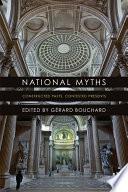 National Myths