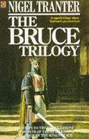 Bruce Trilogy