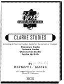 Clarke studies