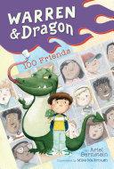 Pdf Warren & Dragon 100 Friends