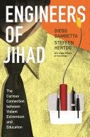 Engineers of Jihad