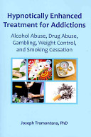 Overcoming Your Alcohol Or Drug Problem Effective Recovery Strategies Therapist Guide [Pdf/ePub] eBook