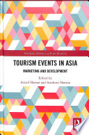 Tourism Events in Asia.epub