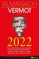 Pdf Almanach Vermot 2022 Telecharger