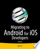 """Migrating to Android for iOS Developers"" by Sean Liao"