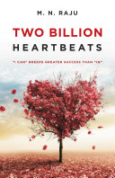 Two Billion Heartbeats
