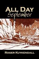 All Day September Read Online