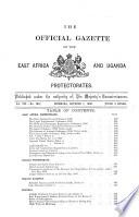 1906年10月1日