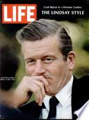 24 Մայիս 1968