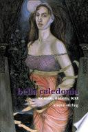 Bella Caledonia